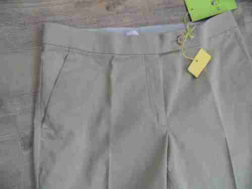 In Italy Made Etro 40 Np Neu 260 Beige Gr Chice Chinopants Si Zc117 5pTnfxdwfE
