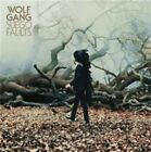 Suego Faults 5052498610624 by Wolf Gang CD