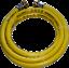 2-5m-Heizung-Fuellschlauch-Heizung-fuellschlauch-Nachfuellen-Schlauch-2-50m-15-bar