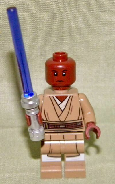Lego Star Wars Figur General Grievous 75199 Neuware