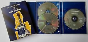 DIRE-STRAITS-SULTANS-OF-SWING-THE-VERY-BEST-OF-BOXSET-2CD-1-DVD