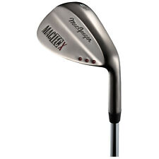 Xe1 65 Degree Ultimate Sand Wedge Golf