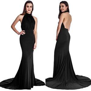 Vestidos de fiesta largos en ebay
