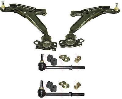 Pour nissan primera 96 P11 inférieur clavicule sur bras de suspension nouveau
