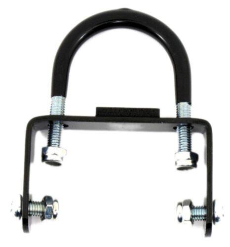 Monostay Bike Rear Rack Adaptor Bracket CW-E1 No Frame Braze-on Carrier Adapter
