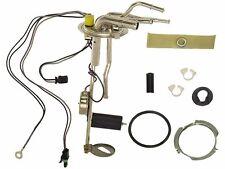 Chevrolet GMC S15 87-91 Fuel Pump Sending Unit Dorman 692-100