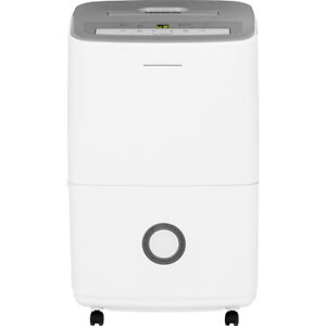 Frigidaire-30-Pint-Dehumidifier-New-Design