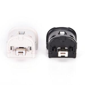 Motion-Plus-MotionPlus-Adapter-fuer-Original-Nintendo-Wii-Fernbedienung-WQ-G-ZR