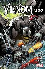 VENOM #150 MARVEL 1st Print 24/05/17 NM