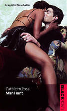 Man Hunt (Black Lace), 0352335831, New Book