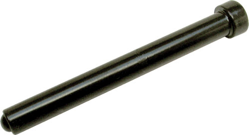 MOTION PRO CHAIN RIVETING TOOL REPLACEMEN T WEDGE TIP 08-0062
