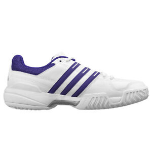 adidas pour femme chaussure
