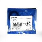 Bosch F 01M 101 456 Kit Riparazione Pompa