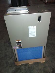 2 5 Ton Quot Icp Carrier Quot Front Return Sml Cab Air Handler W