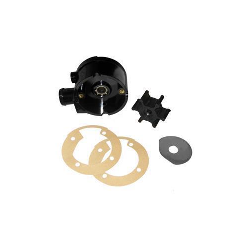 Jabsco Service  Kit F 18590 Series Macerator Pumps  for cheap