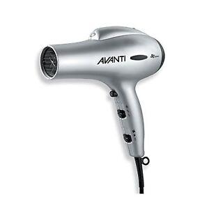 Avanti-Hair-Dryer-1600w
