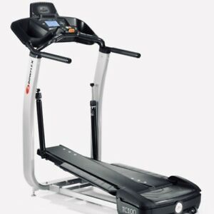New Bowflex Treadclimer TC100 Sealed Box Treadmill, Stepper & Elliptical