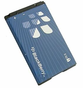 Original-RIM-BlackBerry-C-S2-Battery-for-7100-7105-7130-8300-8310-8320-8330