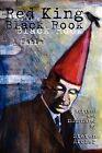 Red King Black Rook by Steven Archer (Paperback, 2009)