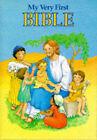 My Very First Bible by Dana Forrest Kennedy (Hardback, 1992)