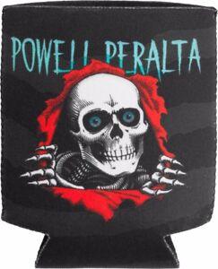 Powell-Peralta-RIPPER-Skateboard-CAN-KOOZIE
