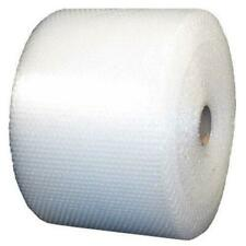 Uboxes Small Bubble Cushioning Wrap 175 316perforated Every 12 Burbujas
