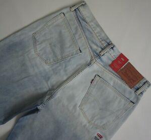 LEVI-039-S-BAGGY-FIT-Jeans-Men-039-s-Authentic-BRAND-NEW-523380000