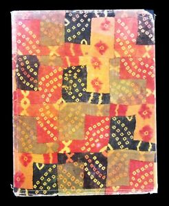 BOOK-Pre-Columbian-Textiles-Andes-antique-weaving-Peru-South-America-art-history