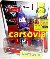 PITTY MAX SCHNELL'S Autos Disney Pixar Cars Mattel Modelle diecast App Store 3+