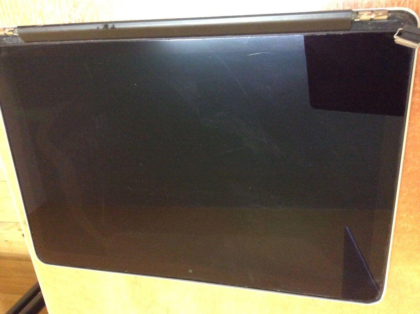 Apple Macbook Pro A1425 13