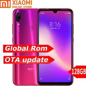 6-3-039-039-Xiaomi-Redmi-Note-7-Pro-6GB-128GB-Snapdragon-675-OTA-48MP-Rosa-4G-Unlocked