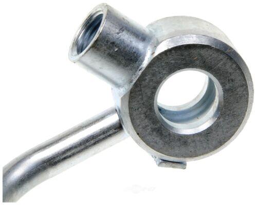 Power Steering Pressure Line Hose Assembly-Pressure Line Assembly fits SC400