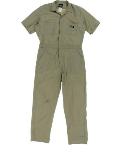 Dickies Pants (Other) 2200029073209