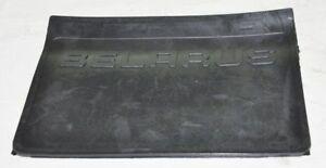 Steering Amplifier Repair Kit Belarus MTS 80 82 550 552 820 Steering Gear Steeri