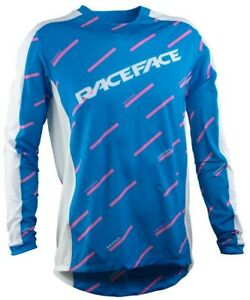 Race-Face-Ruxton-Long-Sleeve-Jersey-Large-Royale-Blue