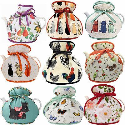 Ulster Weavers Snow Globes Tea Cosy