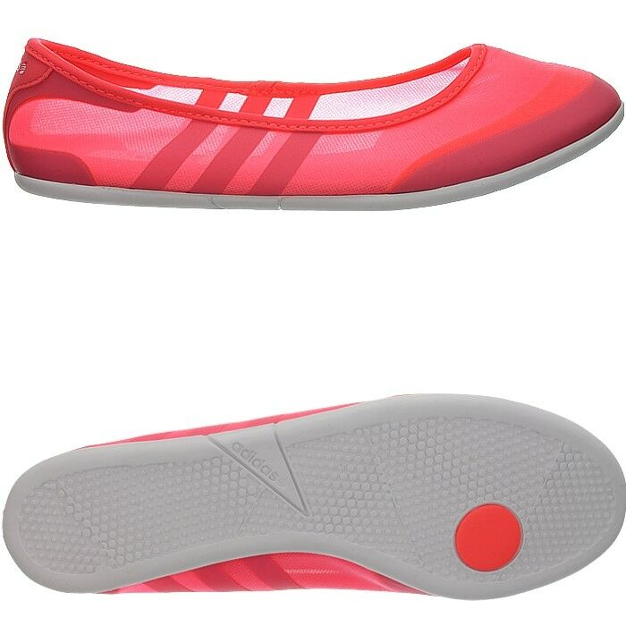 zapatillas de andar por casa adidas