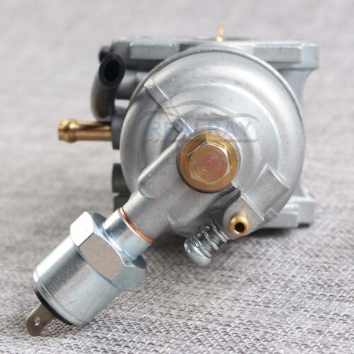 Nouveau Carburateur Pour John Deere Kawasaki Mikuni AM128355 LX188 LX279 LX289 FD501V