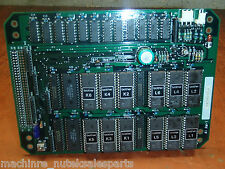Brother Circuit Board AI AM-1 9809035A _ AM1 _ AIAM19809035A