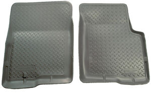 Floor-Liner-Extended-Cab-Pickup-Husky-35112-fits-1995-Toyota-Tacoma
