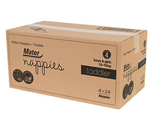 Mater-Nappies-Toddler-size-4-10-15kg-Australian-Made-carton-96-nappies