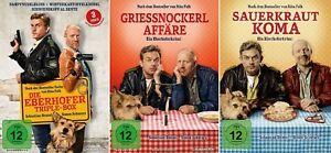 5-DVDs-EBERHOFER-5-FILME-IM-FAN-SET-INKL-TRIPLE-BOX-NEU-OVP