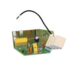 Delonghi-scheda-PCB-230V-macchina-caffe-Dolce-Gusto-Melody-3-EDG420