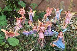 Set-Of-Six-Fairy-Decorations-Garden-Landscape-WS128-PU