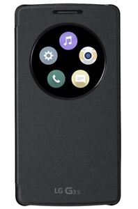 LG-Quick-Circle-Snap-On-Case-for-G3-S-Black