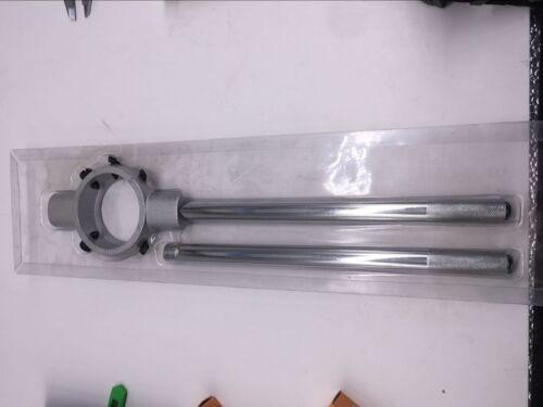 1pcs DIE wrench die handle  65*25 FOR M27,M28,M29,M30,M31 M32 M33 M34 M35 M36