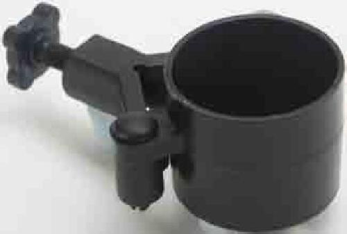 IAN GOLDS SINGLE CUP Model No SCP