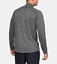 Under-Armour-Men-039-s-UA-Tech-2-0-1-2-Zip-Long-Sleeve-Shirt-Style-1328495 miniature 12