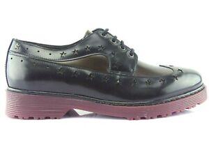 En Hilfiger Souliers Chaussures Gr Femmes Cuir Tommy Chaussures 37 Oxfords fqAXFxXgw