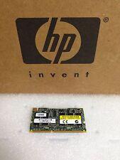 HP 356272-001 413486-001 128MB cache module